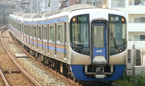 type3000